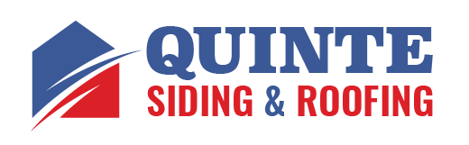 Quinte Siding & Roofing